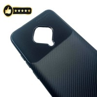 Softcase Carbon Vivo S1 PRO Premium Quality