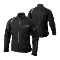 Jaket RS Taichi RSJ322 Ignition Mesh Jacket