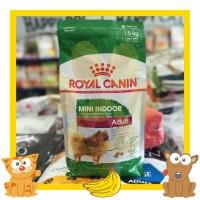 Info Dog Food Katalog.or.id