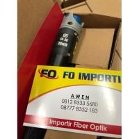 Visual Fault Locator (VFL) 30mw Fiber Optic tester tool up to 30Kmw