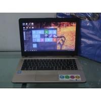 Info Laptop Asus Berkualitas Katalog.or.id