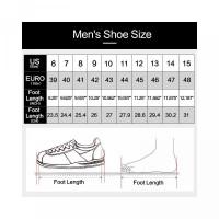 NIKE AIR 270 Sepatu Olahraga Sepatu Pria 39-46
