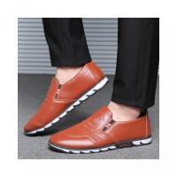 Sepatu Wedges Tersedia Banyak Warna