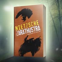 Zarathustra (Ori) -Nietzsche-
