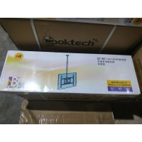Bracket Gantung / Ceiling TV LED NB NBT560-15