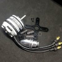 Emax XA2212 1400kv brushless motor