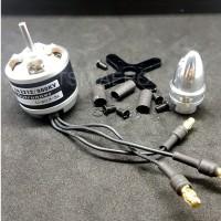 Emax XA2212 980kv brushless motor