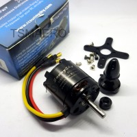 Sunnysky x2820-5 1100kv brushless motor