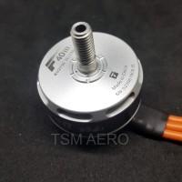 T-motor Tiger Motor F40 III 2750KV Brushless