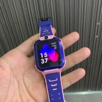 imo z5 smart watch garansi 6bulan resmi