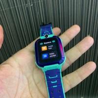imo z5 smart watch garansi resmi Indonesia 6 bulan