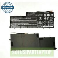 Info Acer V5 132 Katalog.or.id