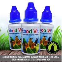 Katalog Ebod Vit Katalog.or.id