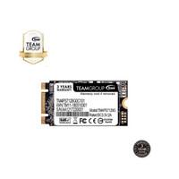 TEAMGROUP SSD M2 Sata 2242 128GB MS30