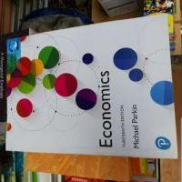 Economics 13th thirteenth edition by parkin 13