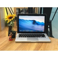 Apple MacBook Pro 13 inchi 2009