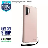 Info Samsung Galaxy Note 10 Anti Air Katalog.or.id