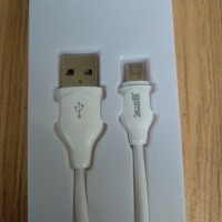 SECRET G LS372 Cable Data Android Smartphone USB To Micro 200cm
