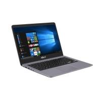 laptop asus a411qa amd a12 ram 8gb 1tb VGA RADEON R7 14inch win10 new