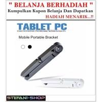 Katalog Tablet Lenovo Katalog.or.id