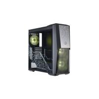Cooler Master MasterBox MB500 TUF Edition