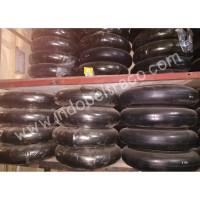Karet / Element Coupling Tyre F 100 B Merk Hitech