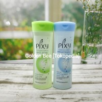 Pixy Cleansing Express