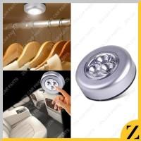 Katalog Lampu Emergency Led Katalog.or.id