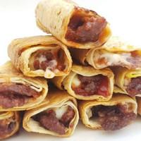 Info Kebab Mini Katalog.or.id