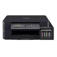 PRINTER BROTHER DCP-T310 Refill Tank System 3in1 Ultra High Yield Ink