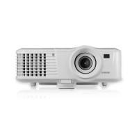 Projector Canon LV-X300 - 3000 Ansi XGA LCD Projector Canon