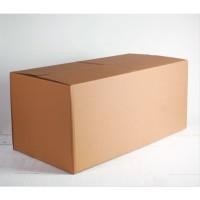 Tambahan Packing Kardus Besar