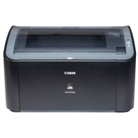 Printer Canon Lasershot LBP 2900 Printer Lasershot