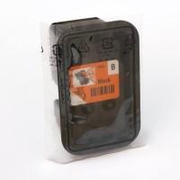 PRINT HEAD Canon G Series BLACK Canon QY6-8003-000