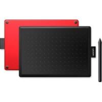 Wacom CTL-672 Digital Graphic Drawing Tablet Pad Medium