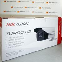 HIKVISION Outdoor DS-2CE19D3T-IT3ZF 1080p 2mp MOTORIZE ULTRA LOW LIGHT