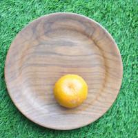 Buona Serata Classic Plate 20cm