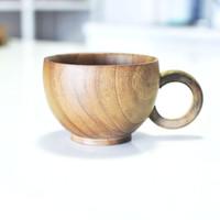 Buona Serata Coffee Cup