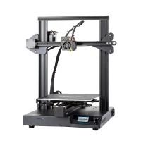 Bs Creality 3D CR20 DIY 3D