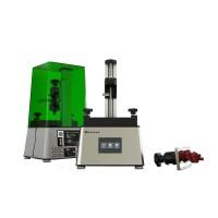 Bs Kelant Orbeat D100 2K UV-LED DLP Resin 3D Printer