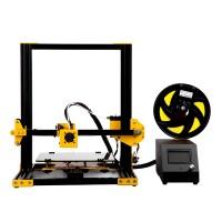 Bs Sunhokey S1 DIY 3D Printer Kit 260*260*260mm Printing Size