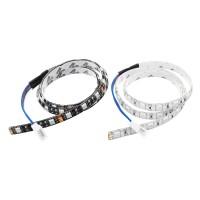 Bs 12v Black/24v White 3D Printer RGB 5050 Waterproof LED