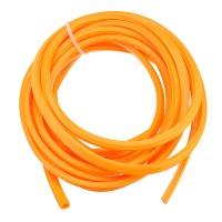 Bs Creality 3D 5M/lot Orange Decorative Strip For 3D Printer