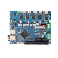Bs Duet Wifi V1.03 Upgraded Controller Board Advanced 32bit