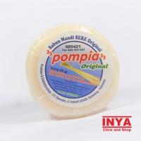 POMPIA ORIGINAL - Sabun Mandi SERE Original 80gr