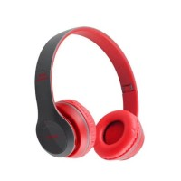 Headphoneas Wireless P47 5.0+EDR streo
