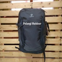 Tas Ransel Daypack Forester Incognito 0.3 Original Not Consina-Eiger