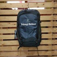 Tas Ransel Daypack Forester Floater 0.1 Original Not Consina-Eiger