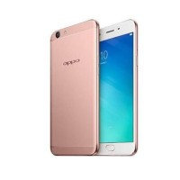 Oppo F1s Ram 3-32GB Second