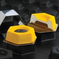 Flexipan FP1180 Hexagons 20 Mould